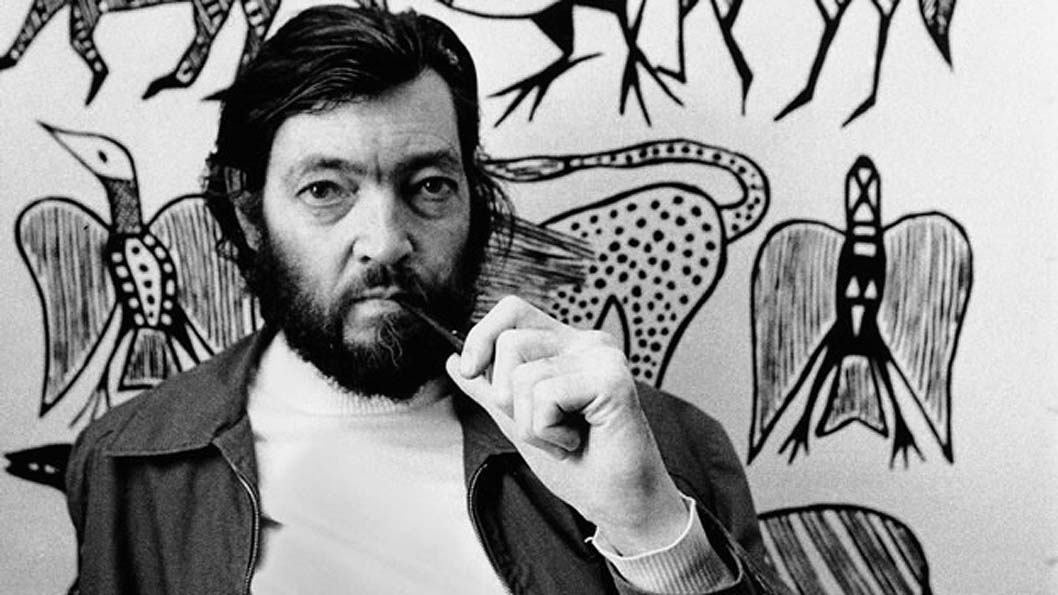 Image result for Julio Cortazar