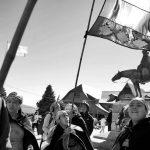 Tradiciones indígenas que aún sobreviven en Latinoamérica