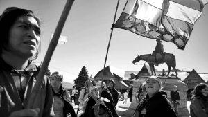Nuevo Código Procesal Penal, un retroceso de 30 años para los pueblos originarios