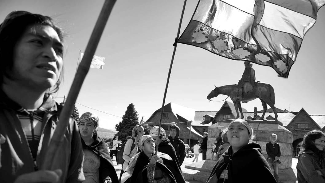 pueblos-originarios-derechos-leyes-argentina6