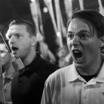 Charlottesville: Estados Unidos y el racismo