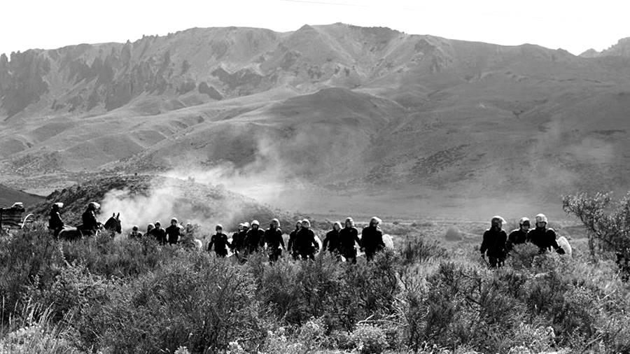 represion-a-la-comunidad-mapuche