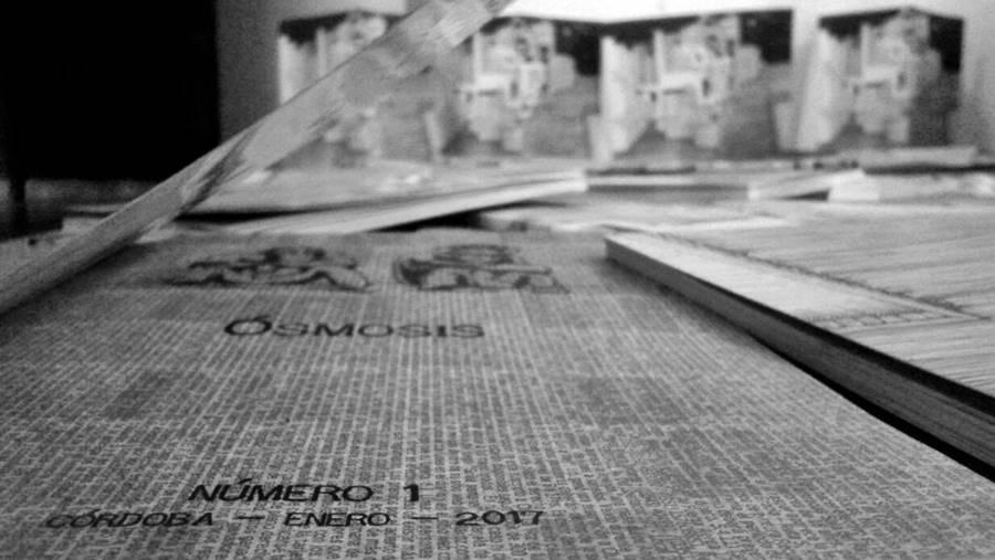 revista-osmosis-cultura-cordoba