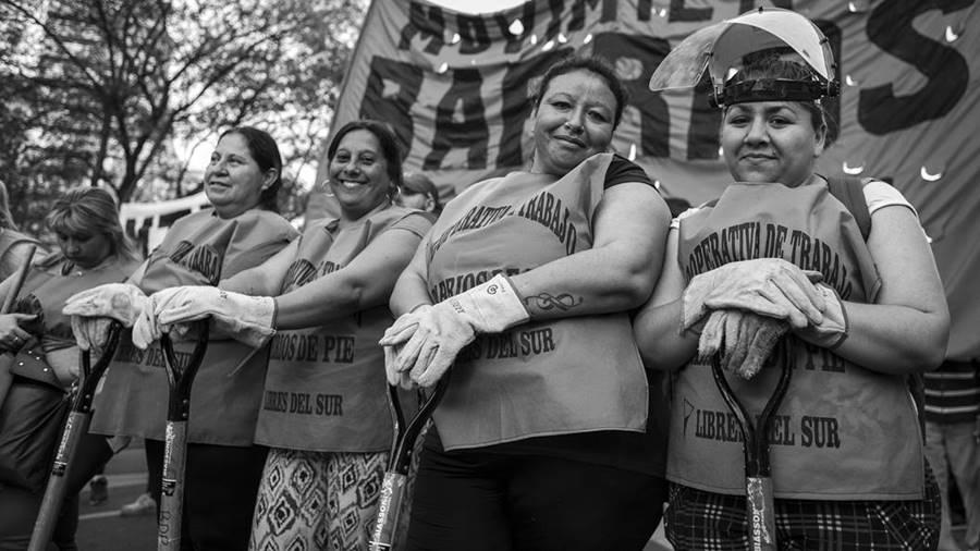 san-cayetano-mujeres-trabajo-crisis