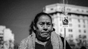 Plegaria para San Cayetano: Paz, Pan, Tierra, Techo y Trabajo