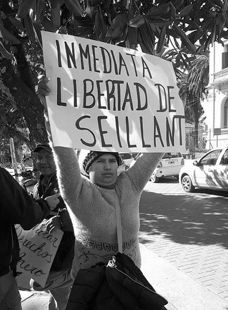santiago-seillant-jujuy-1-preso-por-luchar