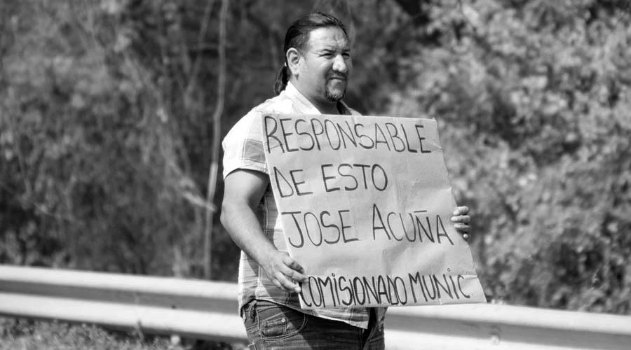 santiago-seillant-jujuy-3-preso-por-luchar