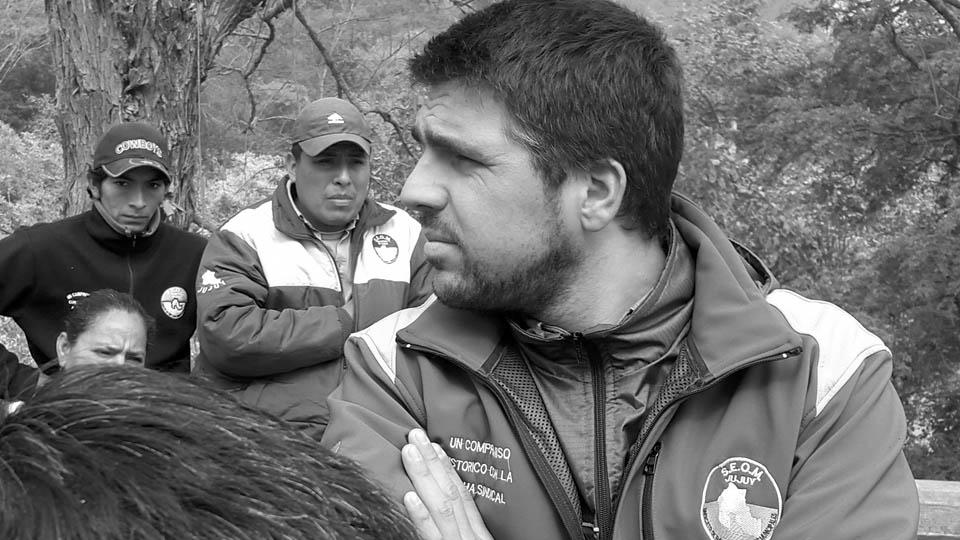 santiago-seillant-jujuy-6-preso-por-luchar