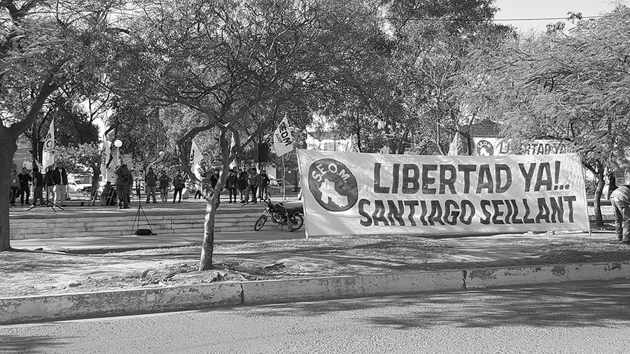 santiago-seillant-jujuy-preso-por-luchar