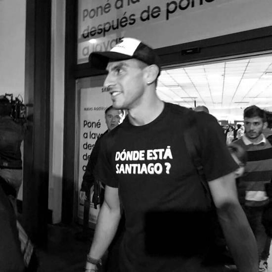santiago-maldonado-seleccion-sampaoli-desaparecido-latinta