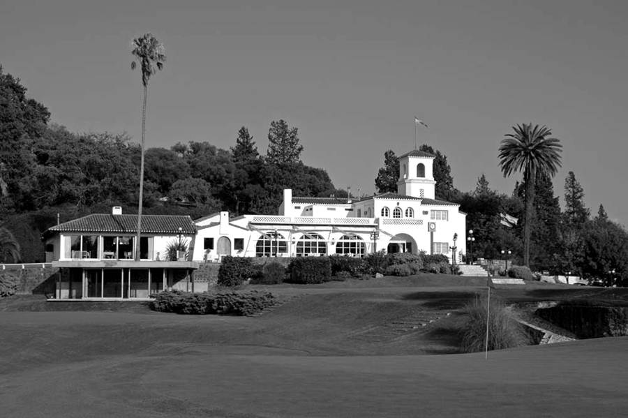 macallister-baldassi-golf-subsidio-cordoba-latitna