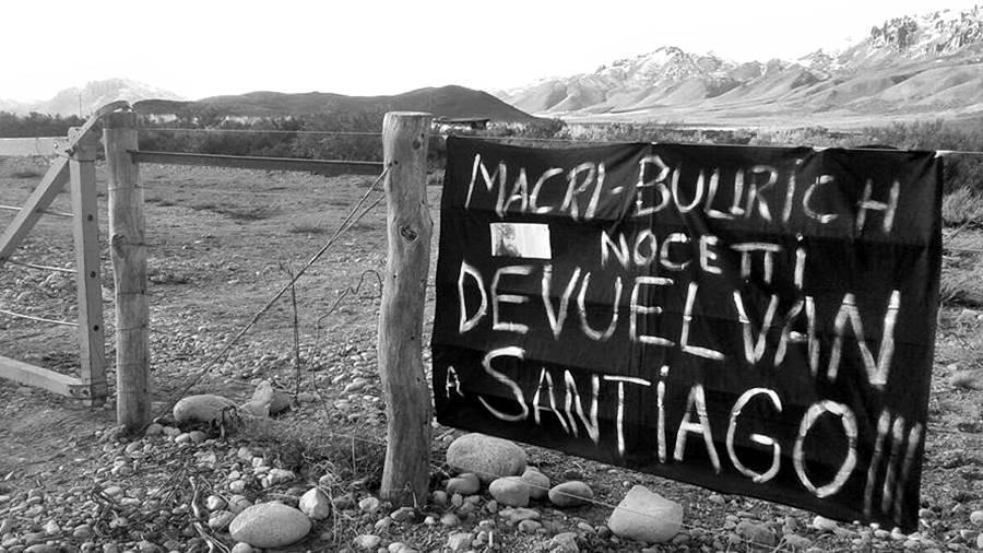 tierras-mapuches-santiago-maldonado