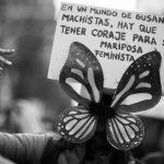 La agresión de una mujer a un hombre, ¿es violencia de género?