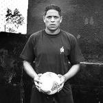 Wilson Severino: el cañonero de Atlas
