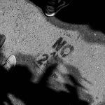 Juicios de lesa humanidad: los números de un proceso sin retorno