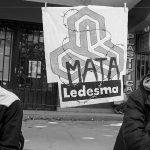 Ingenio Ledesma: muerte y despidos