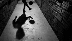 Aunque es ley, el Gobierno no paga la AUH en el Deporte