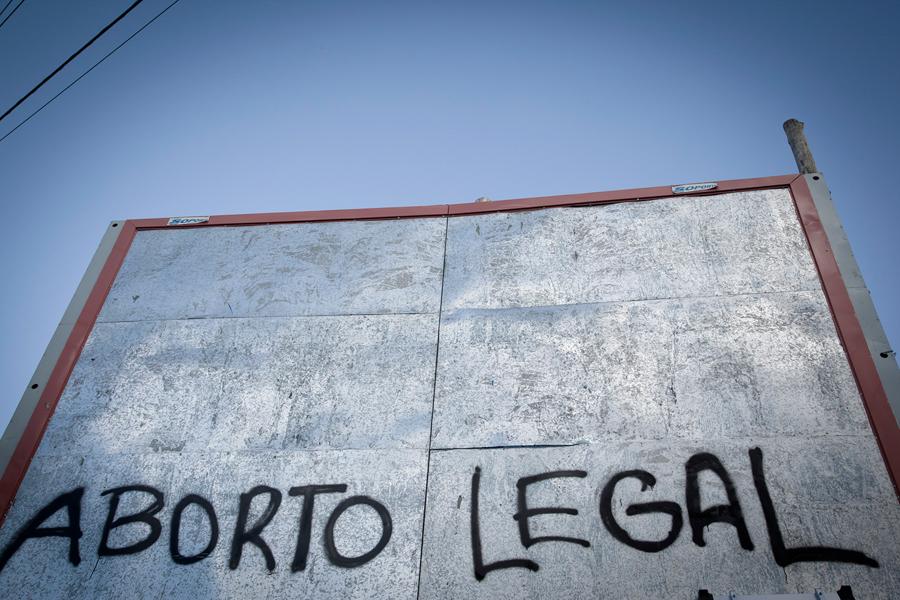 Aborto-clandestino-argentina-12
