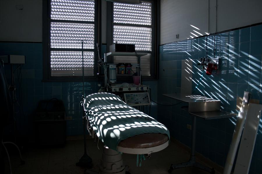 Aborto-clandestino-argentina-13