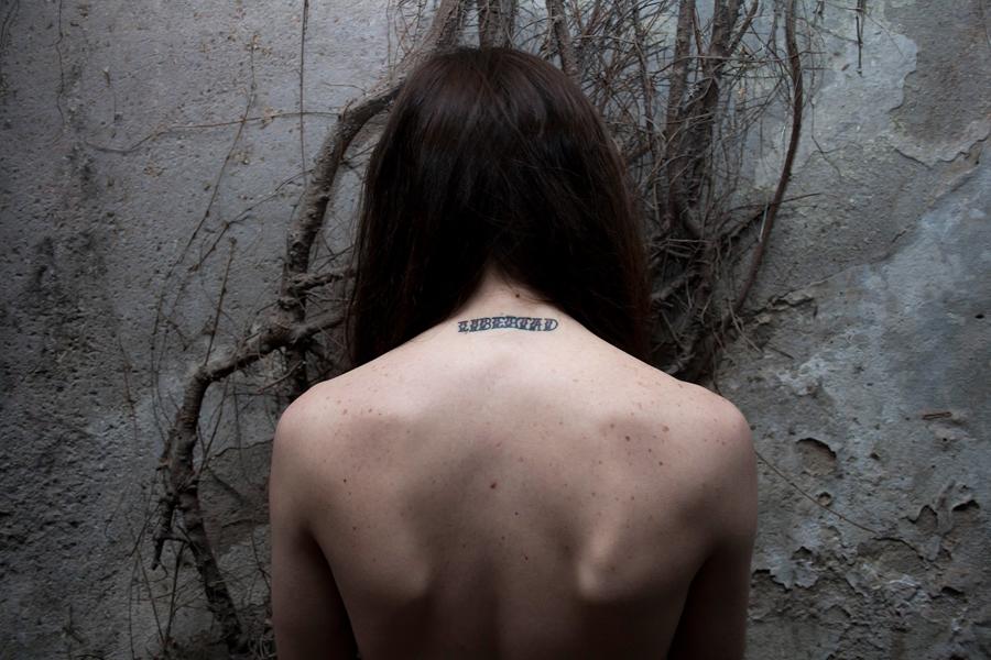 Aborto-clandestino-argentina-2