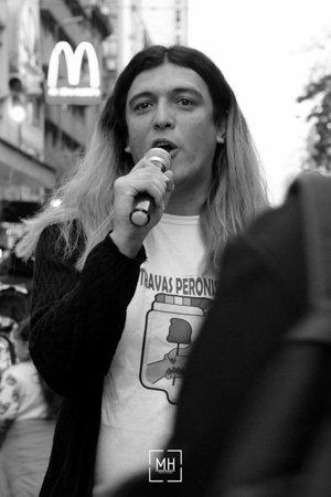 Alejandra-Navarro-Trans-militante-02