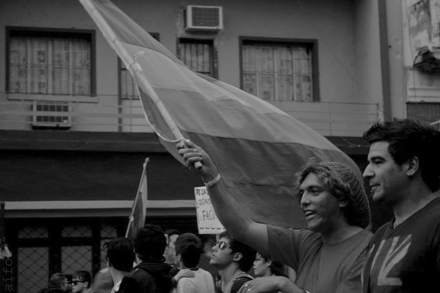 Alejandra-Navarro-Trans-militante-03