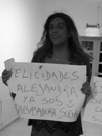 Alejandra-Navarro-Trans-militante-05
