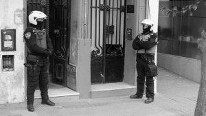 Qué hay detrás de la redada judicial contra organizaciones sociales, culturales y políticas en Córdoba