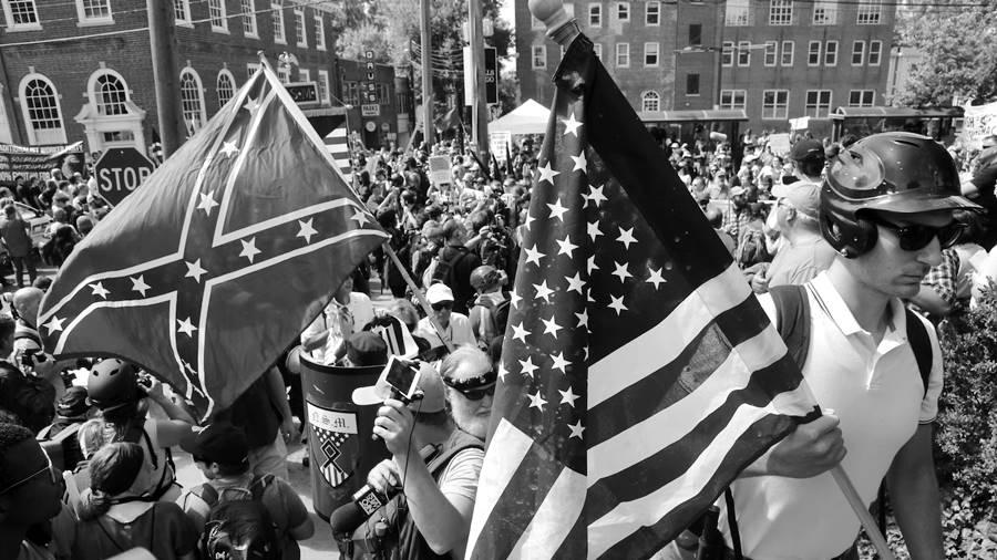 Alt-Right-eeuu-trump-nazismo