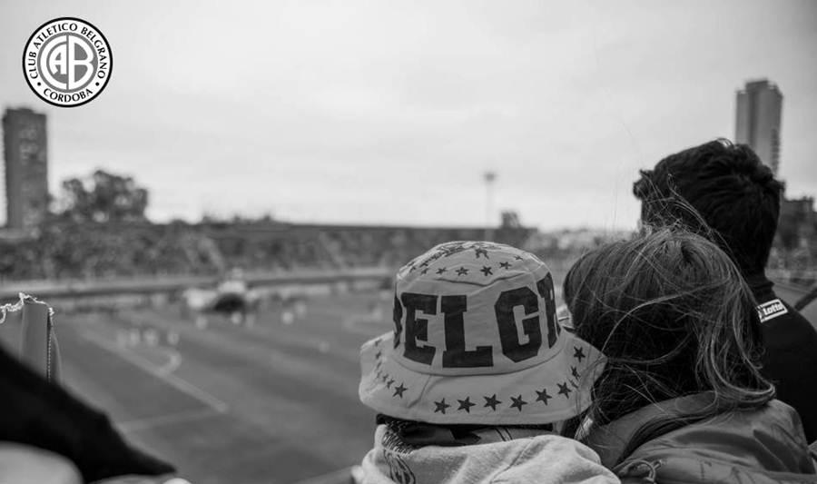 belgrano-violencia-futbol-latinta