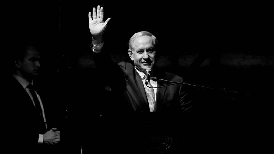 Benjamin-Netanyahu-america-latina2.
