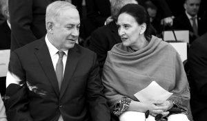 ¿Qué busca Benjamín Netanyahu en Argentina?