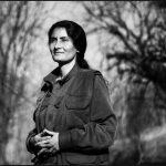 """Hozat: """"Hemos emprendido una gran lucha por un Kurdistán independiente y libre durante 45 años"""""""
