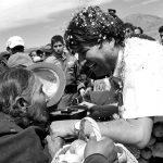 Bolivia retoma la agenda de infraestructura frente a la tempestad geopolítica