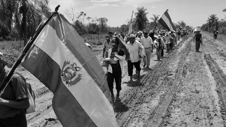 Bolivia-evo-tipnis-crisis2