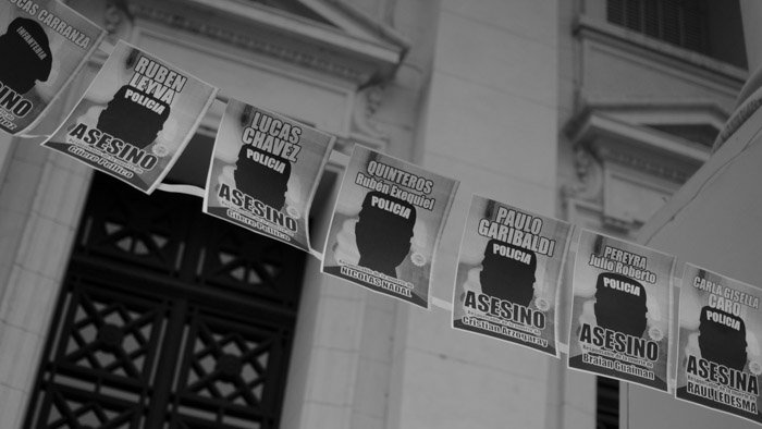Colectivo-Manifiesto-Gatillo-Facil-Denuncia-Coordinadora