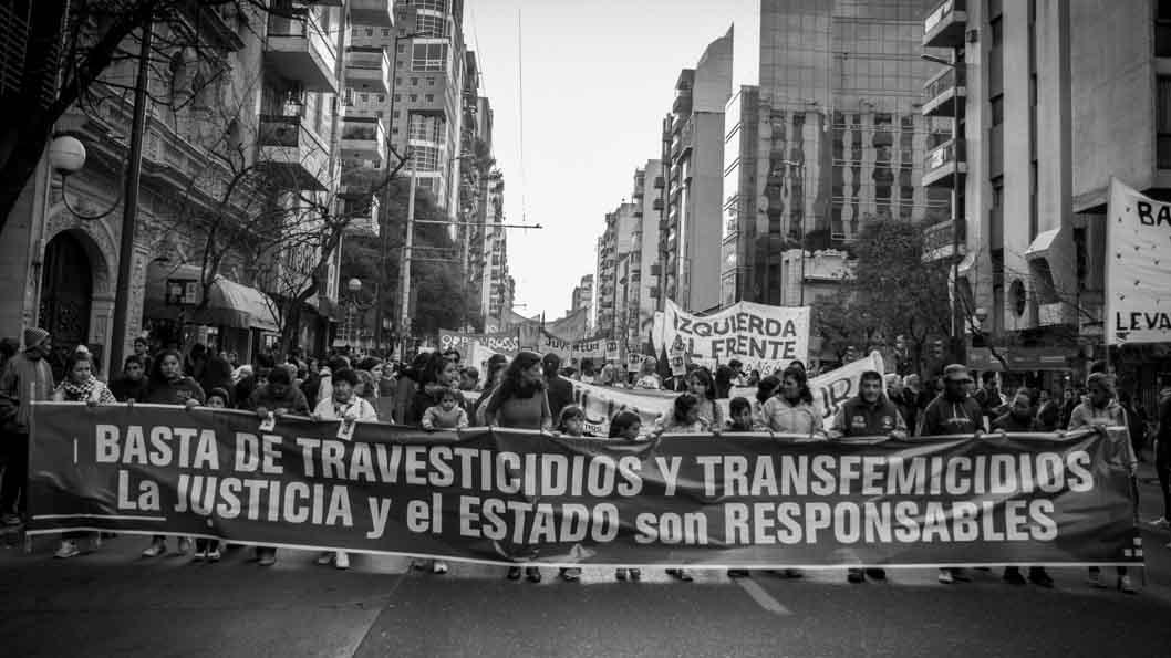 Colectivo-Manifiesto-Travesticidios-Laura-Moyano-01