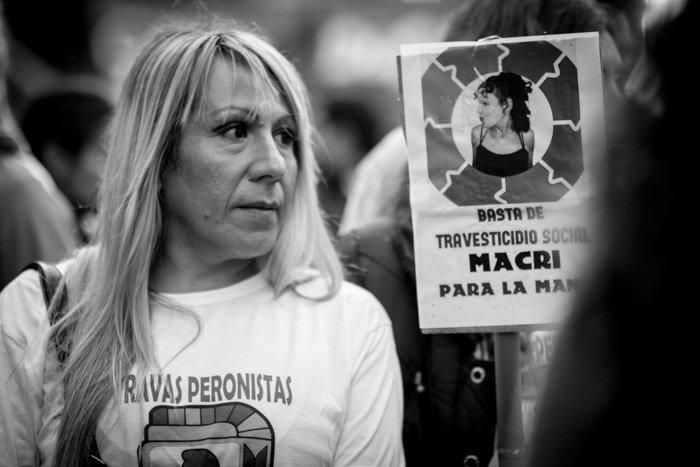 Colectivo-Manifiesto-Travesticidios-Laura-Moyano-02