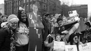 """""""Neoliberalismo progresista"""": el debate Fraser vs. Brenner"""