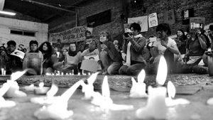 Se realiza en Rosario el 13º Encuentro de la Red Nacional de Educadoras Populares
