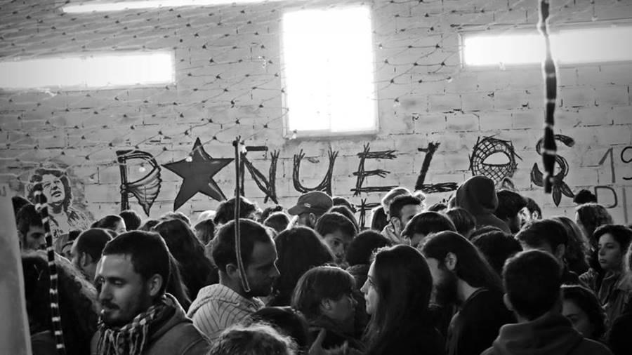 Encuentro-Red-Nacional-Educadoras-Populares2