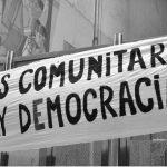 Radios comunitarias exigen que se cumpla la Ley de Medios