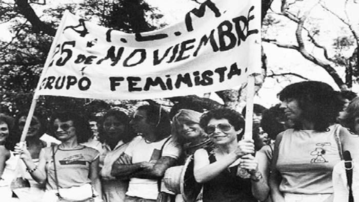 Feminismo-argentino-1970-02