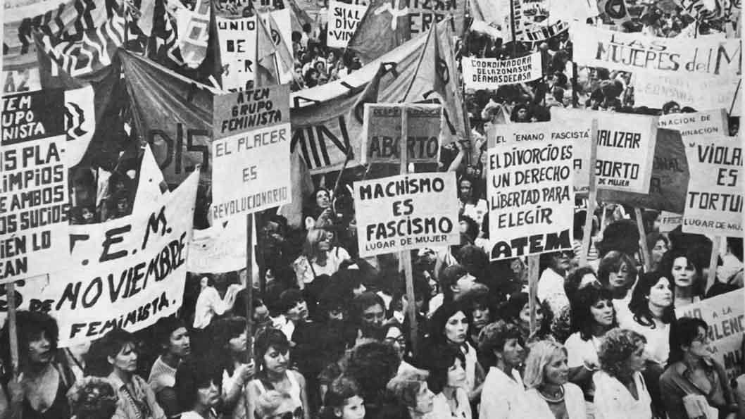 Feminismo-argentino-1970