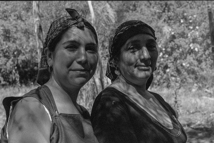 Jose-Luis-Zamora-Isabel-Huala-mapuche-03-sma