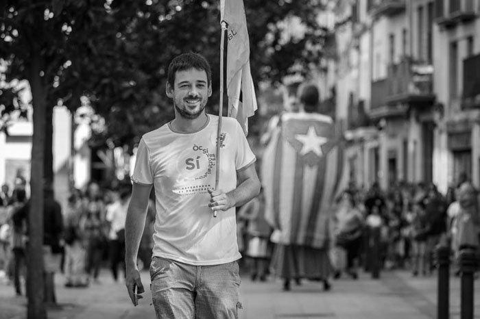 Lluc-Salellas-Referendum-Catalunya-autonomia