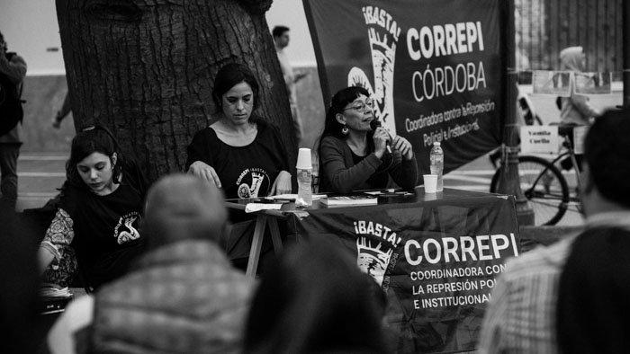 Maria-del-Carmen-Verdu-Colectivo-Manifiesto-Correpi-02