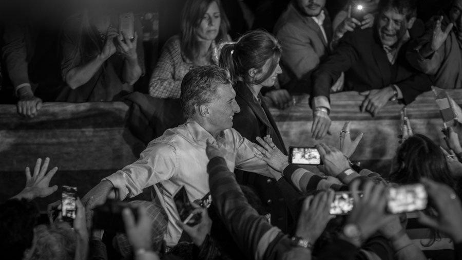 Mauricio-Macri-Juliana-Awada-Cordoba-Colectivo-Manifiesto