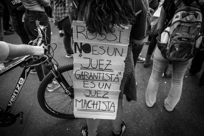 Micaela-Garcia-femicidio-justicia-01