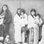Todos tus muertos: ciencia, genocidio y restitución de cuerpos indígenas